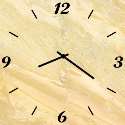 Настенные часы SvS 4002872