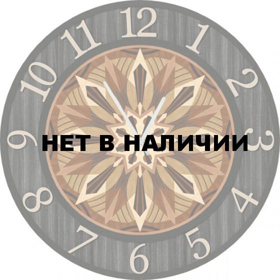 Настенные часы SvS 4002880