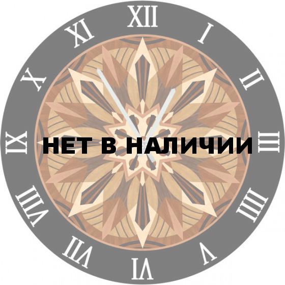 Настенные часы SvS 4002881