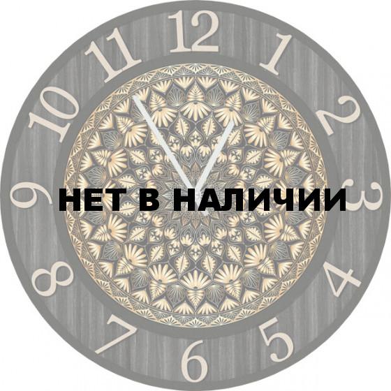 Настенные часы SvS 4002887