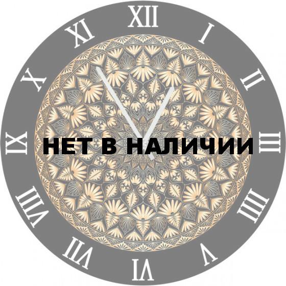 Настенные часы SvS 4002888