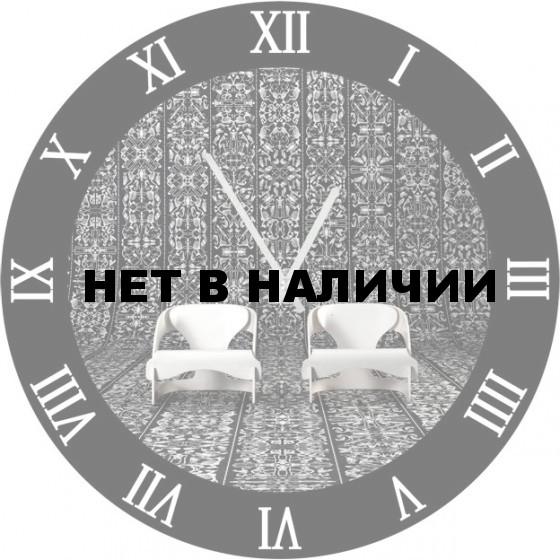 Настенные часы SvS 4002890