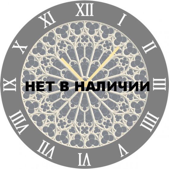 Настенные часы SvS 4002898