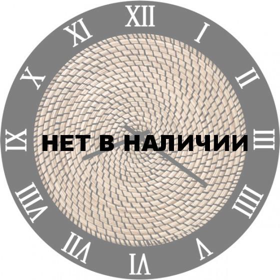 Настенные часы SvS 4002902
