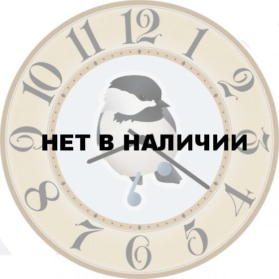 Настенные часы SvS 4002946