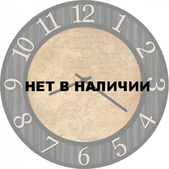 Настенные часы SvS 4002951