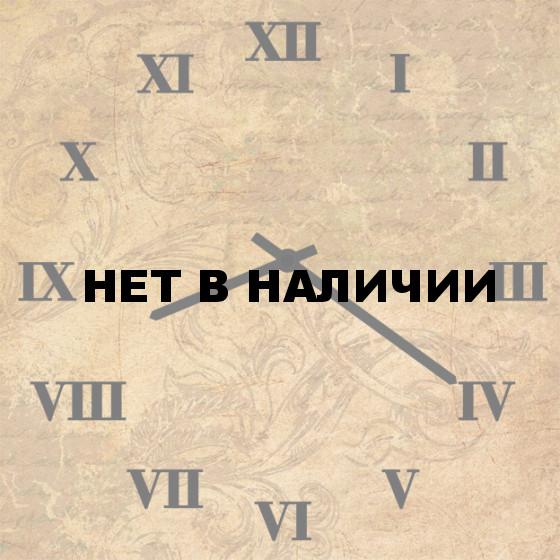 Настенные часы SvS 4002952