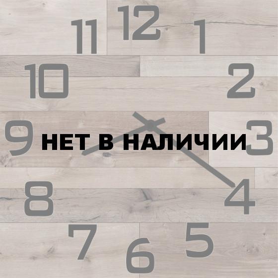 Настенные часы SvS 4002970