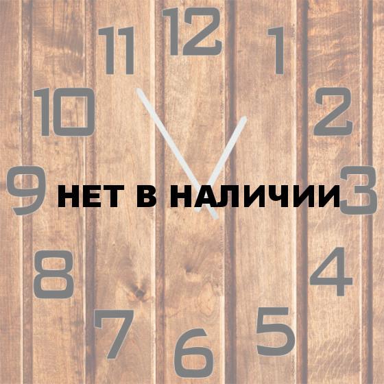 Настенные часы SvS 4002992