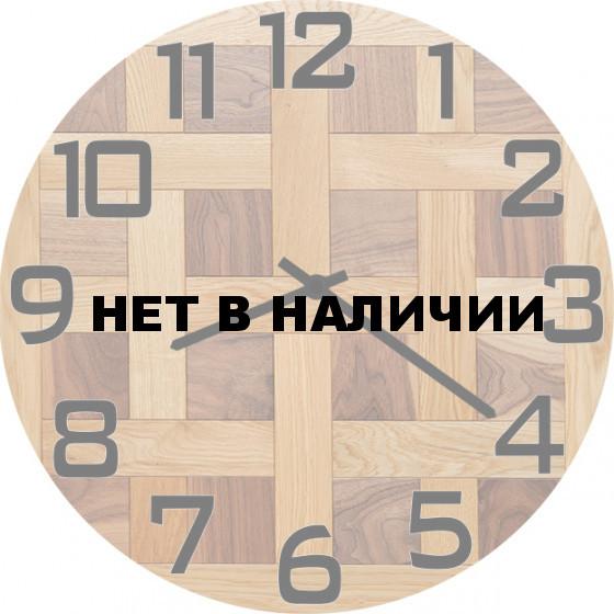 Настенные часы SvS 4002997