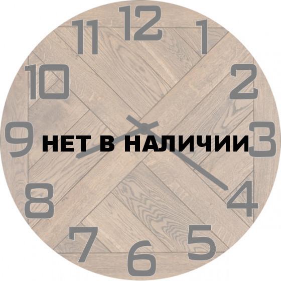 Настенные часы SvS 4002999