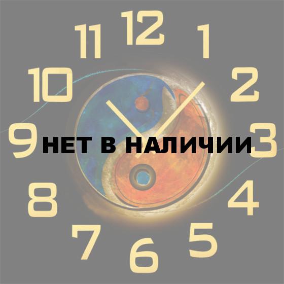 Настенные часы SvS 4501634