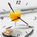 Настенные часы SvS 4501670