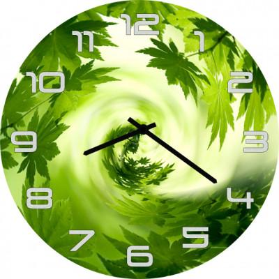 Настенные часы SvS 4501798