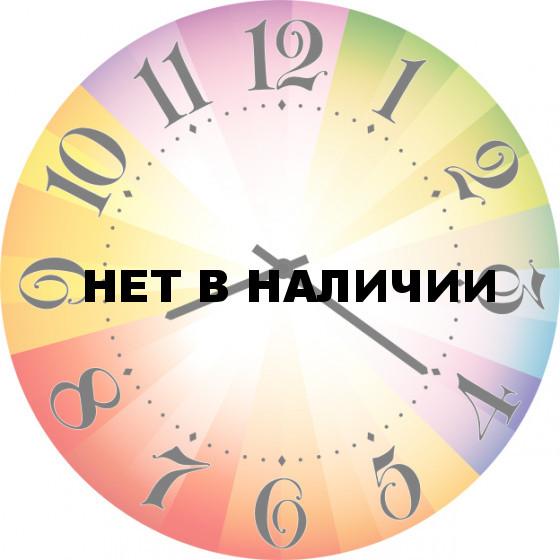 Настенные часы SvS 4501800