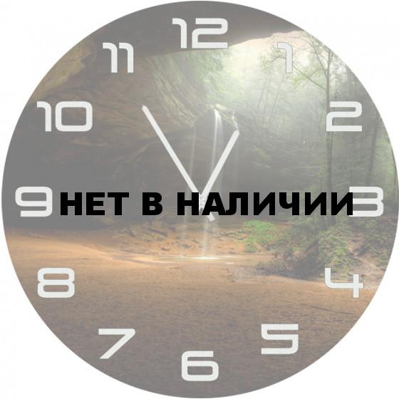 Настенные часы SvS 4501821
