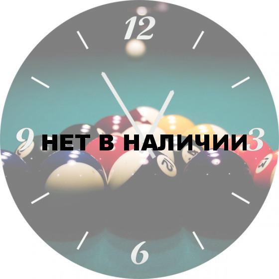 Настенные часы SvS 4501825