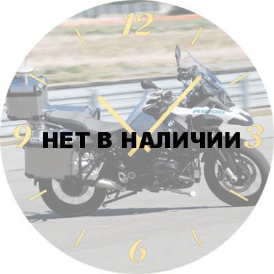 Настенные часы SvS 4501835