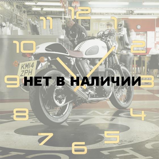 Настенные часы SvS 4501838