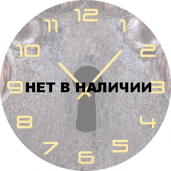 Настенные часы SvS 4501883