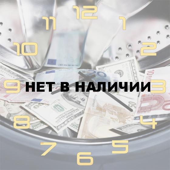Настенные часы SvS 4501890
