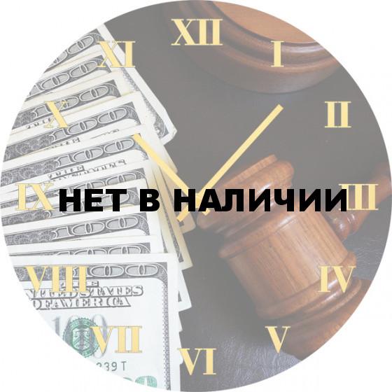 Настенные часы SvS 4501893