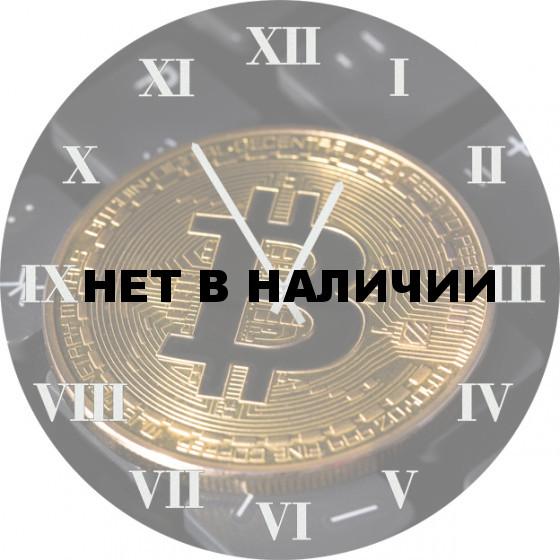 Настенные часы SvS 4501927