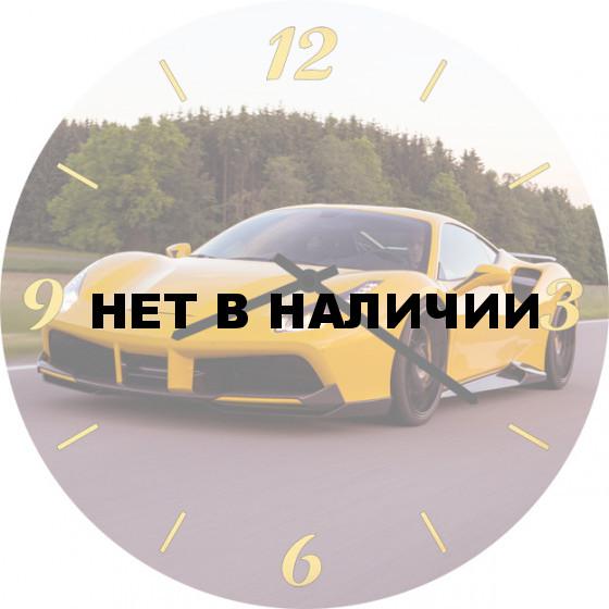 Настенные часы SvS 4501957