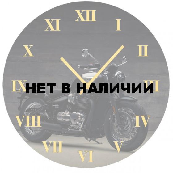 Настенные часы SvS 4501977