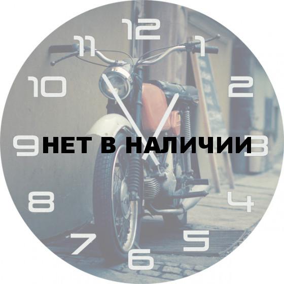 Настенные часы SvS 4501979