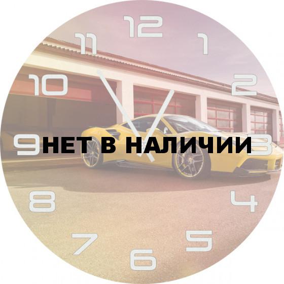 Настенные часы SvS 4501981
