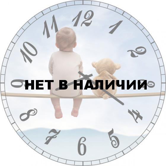 Настенные часы SvS 4502046