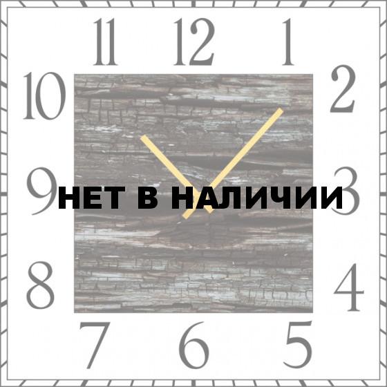 Настенные часы SvS 4502065