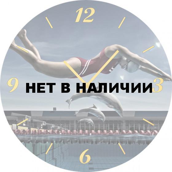 Настенные часы SvS 4502068