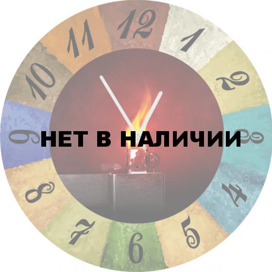 Настенные часы SvS 4502126