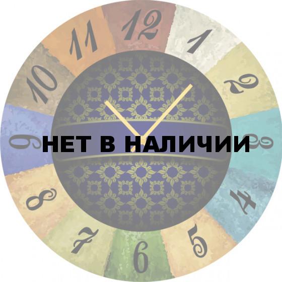 Настенные часы SvS 4502131
