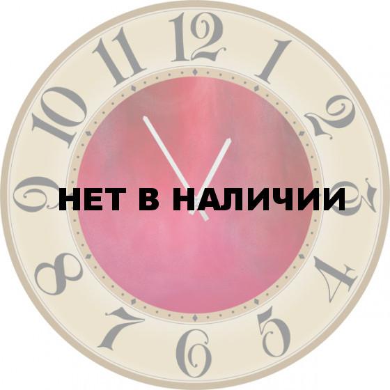 Настенные часы SvS 4502138