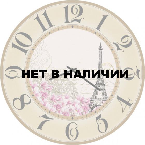 Настенные часы SvS 4502142