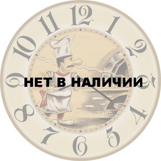 Настенные часы SvS 4502157