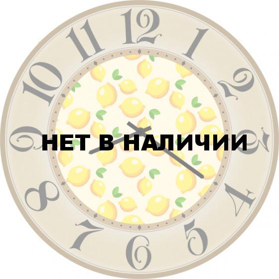 Настенные часы SvS 4502164