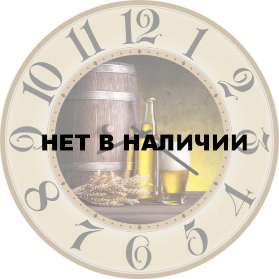 Настенные часы SvS 4502169