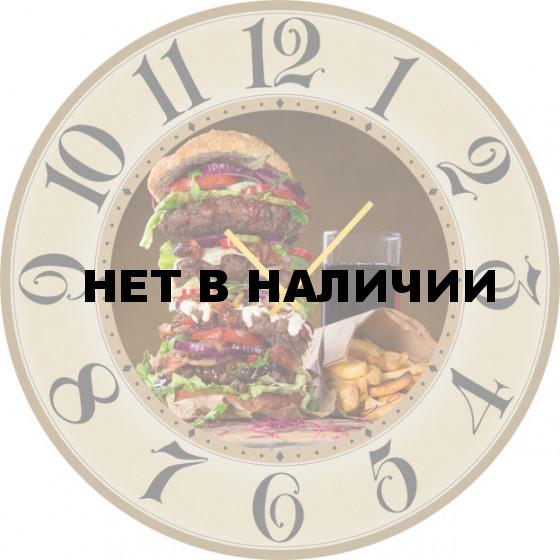 Настенные часы SvS 4502171
