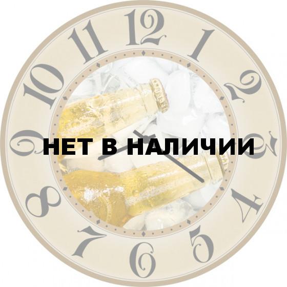 Настенные часы SvS 4502173