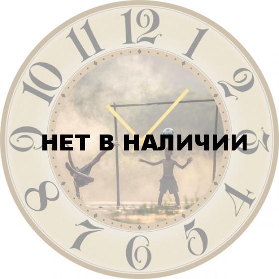 Настенные часы SvS 4502184