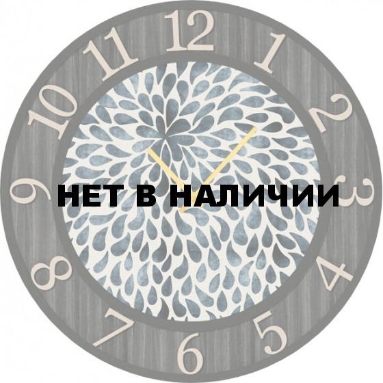 Настенные часы SvS 4502187