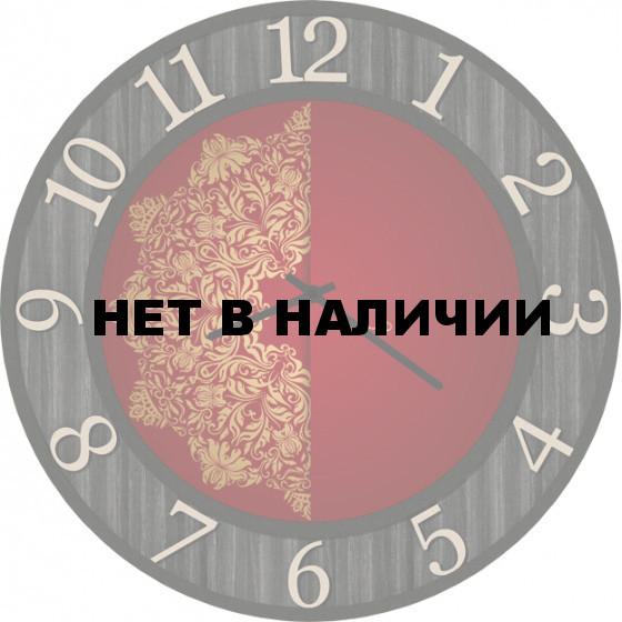 Настенные часы SvS 4502213