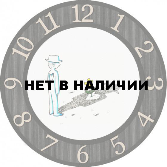 Настенные часы SvS 4502216