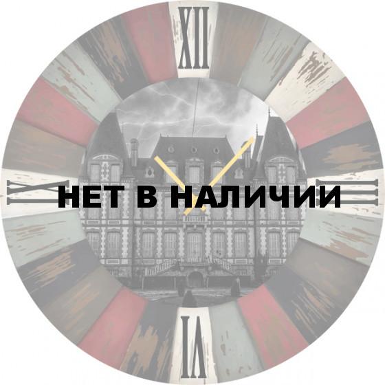 Настенные часы SvS 4502219