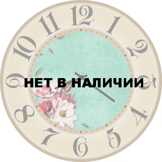 Настенные часы SvS 4502226