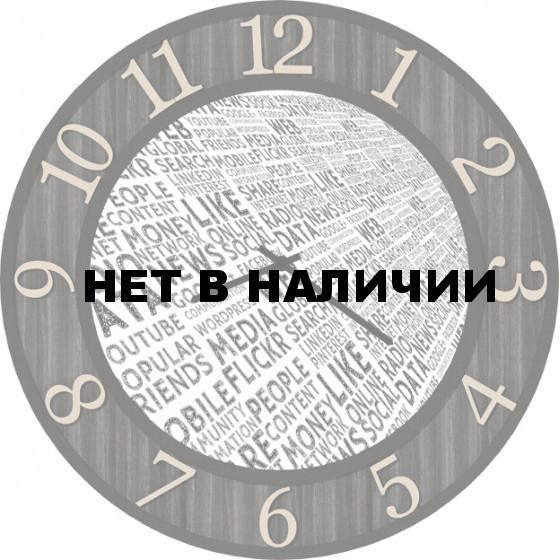 Настенные часы SvS 4502236